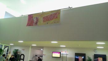 Mon retour sur les troisièmes Rencontres Nationales du Numérique à Poitiers – TAP