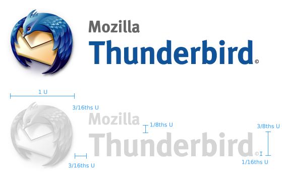 Mozilla livre Thunderbird dans des utilisateurs