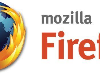 Mozilla planifie la libération d