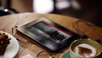 Après tout, Netflix pourrait introduire une consultation hors ligne