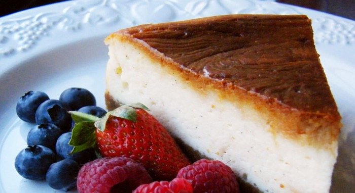 New York Cheesecake est le nom de code interne pour Android N