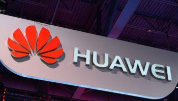Nexus 7 : Huawei peut être produit le prochain constructeur