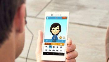 Miitomo, la première application mobile de Nintendo, se prépare au Japon