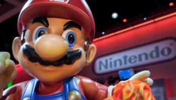 Nintendo NX : une date de sortie confirmée pour mars 2017