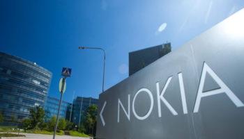 Nokia va bientôt lancer des wearables sous Android Wear