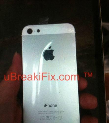 Nouvel iPhone, iPad Mini, un lancement groupé en Septembre ?