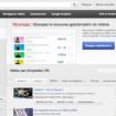 Nouvelle interface pour la gestion des vidéos sur Youtube – Essayer maintenant
