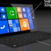 On reparle du Surface Phone dans un concept en vidéo – Écran Super AMOLED+ et Touch Cover pour le Surface Phone