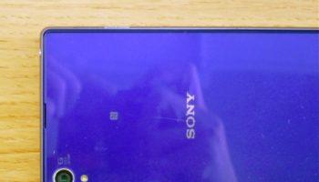 OnePlus One : un écran de 5,5 pouces, mais plus petit d