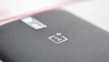 Un OnePlus moins cher pourrait être lancé en octobre