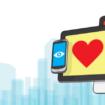 Open Web Apps de Mozilla a beaucoup progressé depuis son lancement en 2010