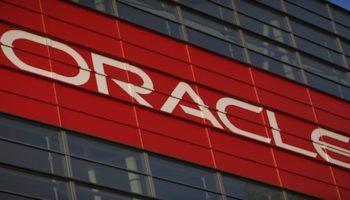 Oracle publie son patch de sécurité pour corriger les vulnérabilités de Java