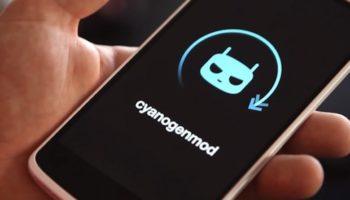 Où en est Cyanogen CM12S pour le OnePlus One ?
