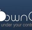 ownCloud, un concurrent Open Source à Dropbox et Box.Net – ownCloud