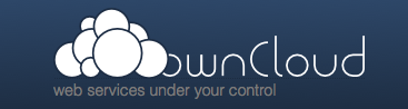 ownCloud, un concurrent Open Source à Dropbox et Box.Net - ownCloud