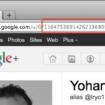 Partager vos publications Google+ sur votre blog WordPress avec ce plugin – ID Google+