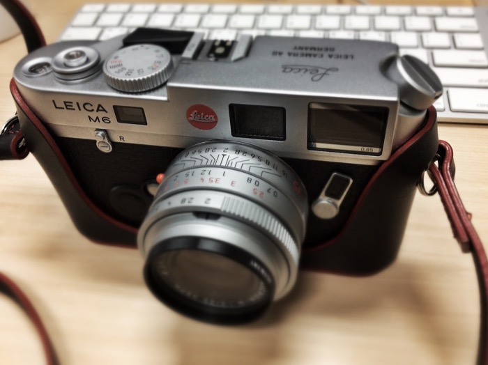 Huawei et Leica travaillent ensemble pour créer de meilleures caméras