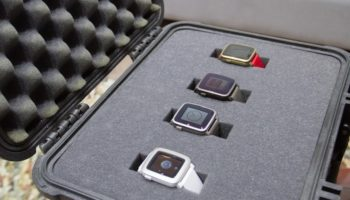 Pebble Time : elle se dirige vers une production de masse