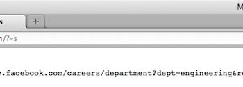PHP 5.4.3 et PHP 5.3.13 publiées venant corriger la faille CVE-2012-1823 – Facebook s