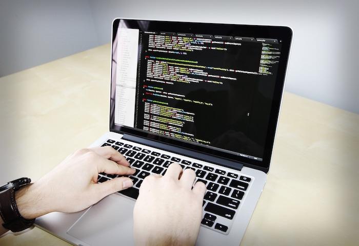 PHP 7 : la prochaine génération pour les entreprises ?