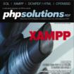 PHP Solutions : Mai 2011 – XAMPP – Publication sur dompdf
