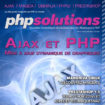 PHP Solutions – Septembre 2012 – Ajax et PHP
