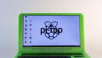 Pi-Top : l