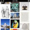 Pinterest pourrait arriver sur Android lors de la Google I/O