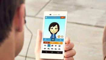 Voici comment se préinscrire à la première application mobile de Nintendo, Miitomo
