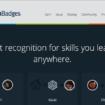 Présentez vos connaissances avec vos Open Badges Mozilla – Open Badges est officiellement lancé en version 1.0