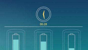 Qualcomm Quick Charge 3.0 : une autonomie de 0 à 80% en 30 minutes
