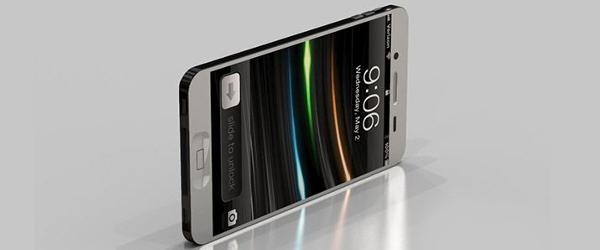 Quelles seront les prochaines nouveautés à sortir de chez Apple ? - iPhone 5 : plus grand que l