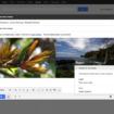 Mode plein écran de la fenêtre de rédaction de Gmail