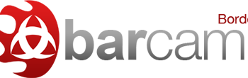 Retour sur le BarCamp de Bordeaux ! Que du beau monde en interview…