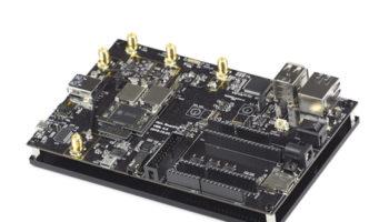 Artik 10 : Samsung veut une part du gâteau du Raspberry Pi