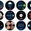 Samsung serait prête à dévoiler sa smartwatch Gear A