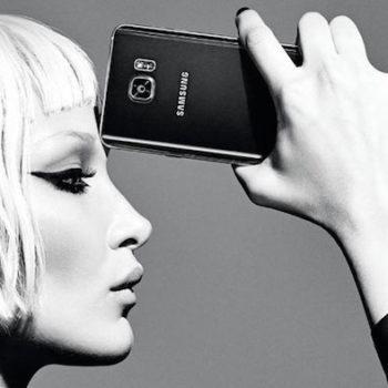 Samsung Gear S2 : elle pourrait fonctionner avec les iPhone