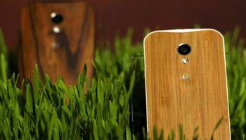 Selon une rumeur, un Motorola Nexus est prévu pour le quatrième trimestre de l