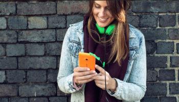 Six nouveaux smartphones Lumia prévus à l