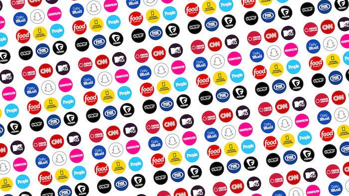 Snapchat pourrait permettre aux utilisateurs de souscrire à un contenu Discover