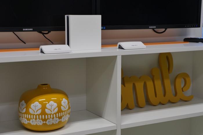 somfy multiplie ses box de domotique pour connecter votre. Black Bedroom Furniture Sets. Home Design Ideas