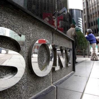 Sony invente une batterie ayant une autonomie 40% supérieure aux actuelles