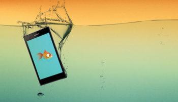 Sony lance des applications qui ne fonctionnent que sous l