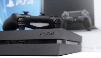 Sony rend disponible le septième cœur de la PS4 aux développeurs