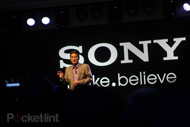 Sony repense sa stratégie mobile avec peut-être Firefox OS comme son sauveur