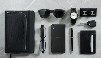 Le Sony Xperia X Premium pourrait être doté d