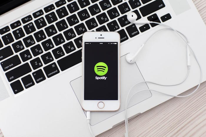 Spotify va presque atteindre les 30 millions d