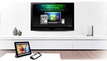 Synology ajoute le support du Chromecast pour le streaming multimédia sur votre TV