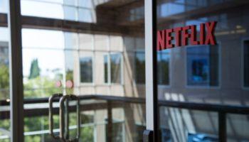 Netflix : le test