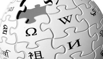 TV, films et stars : le top des recherches de Wikipedia de 2013